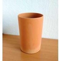 Круглый стакан для активатора АП-1 вар. 3, 3Т, 3МТ (Белоруссия)