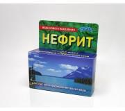 Минерализатор воды Нефрит 75 гр
