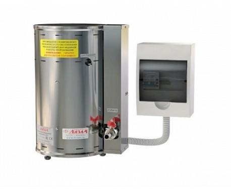 Аквадистиллятор АЭ-4 для инъекций
