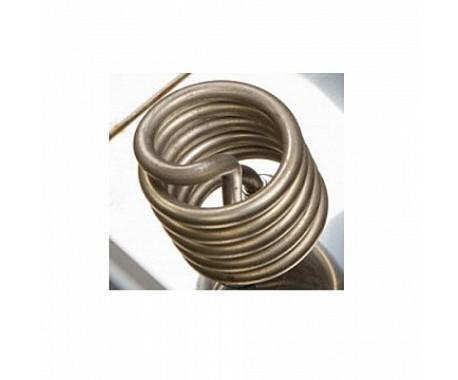 Электронагреватель трубчатый (ТЭН) 2,5 кВт для Liston A 1210
