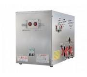 Бидистиллятор БЭ-2, производительность 2 л/ч