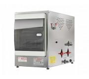 Бидистиллятор БЭ-4, производительность 4,3 л/ч