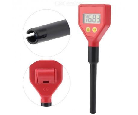 pH-метр KL 98103 (0 - 14 pH, карманный)