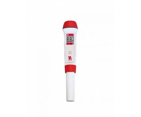 pH-метр OHAUS Starter ST10 (0 - 14 pH, карманный)