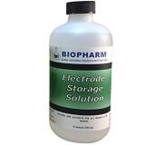 Раствор для хранения pH- и ORP- электродов