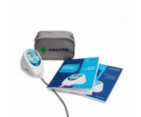 Аппарат лазерной терапии Милта-Ф-5 (9-12 Вт)