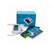 Аппарат лазерной терапии Милта-Ф-8 (12-15 Вт)