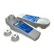 Орион степ, аппарат лазерной терапии