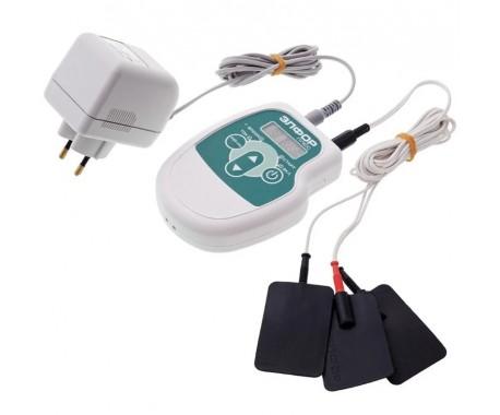 Аппарат для электрофореза Элфор Плюс (Невотон)