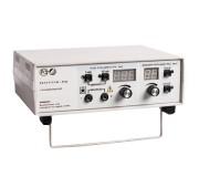 Аппарат для электрофореза Поток БР
