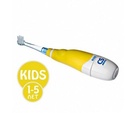 Звуковая зубная щетка SonicPulsar CS - 561 Kids