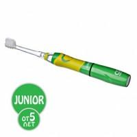 Звуковая зубная щетка SonicPulsar CS - 562 Junior