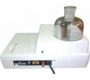 Блок термостатируемой проточной кюветы КФК-3ПК