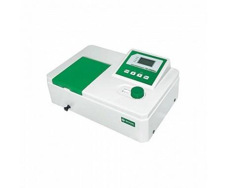 Спектрофотометр Экохим ПЭ-5300ВИ