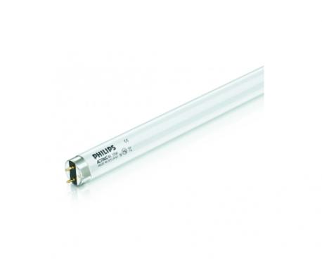 Лампа бактерицидная Philips TUV-15W