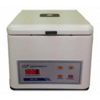 Центрифуга Apexlab 80 2s (Апекслаб)