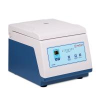 Центрифуга лабораторная Armed LC-04A (Армед) для плазмы крови