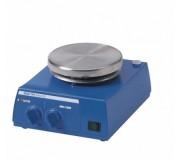 Мешалка магнитная с подогревом RH basic 2 (IKA)
