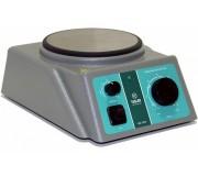 Мешалка магнитная Tagler ММ-135Н (с подогревом, до 5 л, до 2600 об/м)