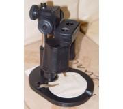 Микроскоп бинокулярный БМ 51-2