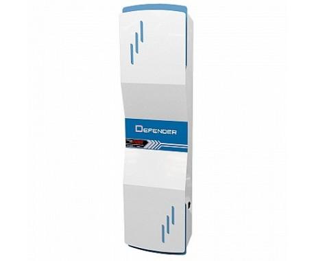 Облучатель-рециркулятор Defender 3-15TF (с таймером, фильтром, УФ-лампы европейского производства)