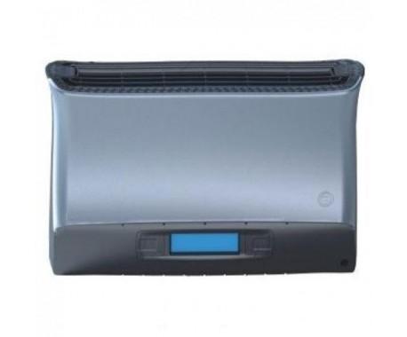 Воздухоочиститель Супер Плюс Био (LCD)
