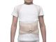Корректор осанки для детей Тривес (Trives) Т-50.13