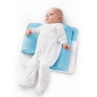Ортопедическая подушка-конструктор для младенцев BABY COMFORT