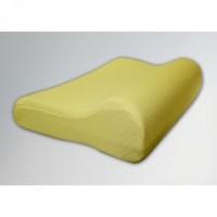Ортопедическая подушка с эффектом памяти ОРТО-КОМФОРТ