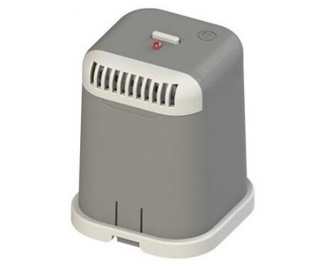 Озонатор Супер-Плюс Озон для холодильников