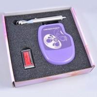 Невотон Ак  201 косметологический аппарат для лица