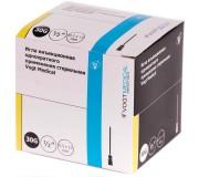 Игла инъекционная Vogt Medical (VM) 30G, 0,3х13мм - 1 шт
