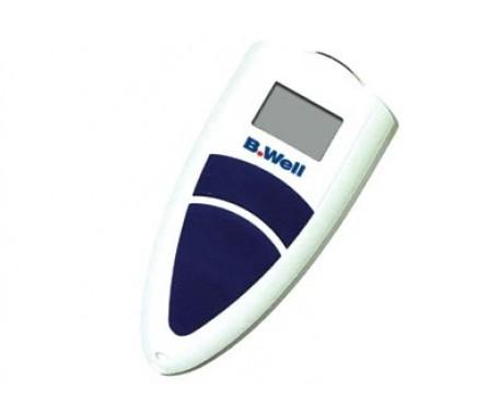 B.Well Wf  2000 инфракрасный термометр