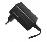 Адаптер OMRON AC ADAPTER-Е1600