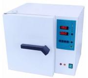 Стерилизатор воздушный ГП-10 СПУ (без охлаждения)
