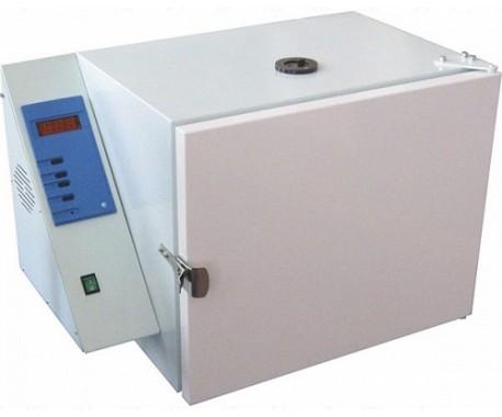 Стерилизатор воздушный ГП-40 МО (без охлаждения)