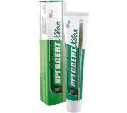 Зубная паста Аргодент-Хвоя  75 мл.