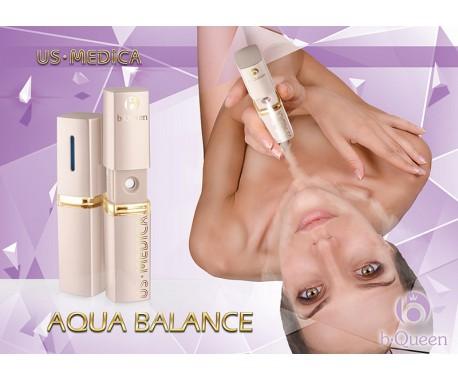 Ультразвуковой увлажнитель  US MEDICA Aqua Balance