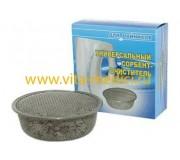 Сорбент-очиститель для чайников