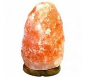 Соляная (солевая) лампа Скала 2–3 кг
