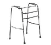 Опоры-ходунки с усиленной рамой B.Well rehab WR-212
