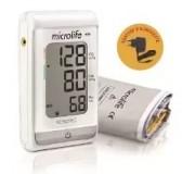 Тонометр автоматический с функцией выявления риска инсульта Microlife BP A150 AFIB