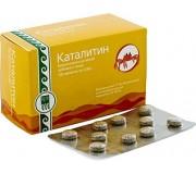 Каталитин  таблетки  100 шт.