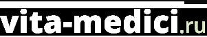 Интернет - магазин Vita-medici.ru